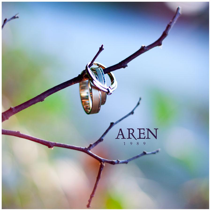 fotografia obrączek slubnych i pierścionka zaręczynowego - poradnik ślubny wedding planner