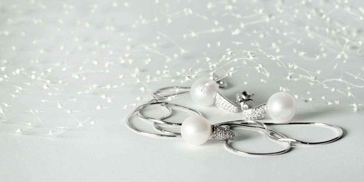 fotografia produktowa warszawa perły