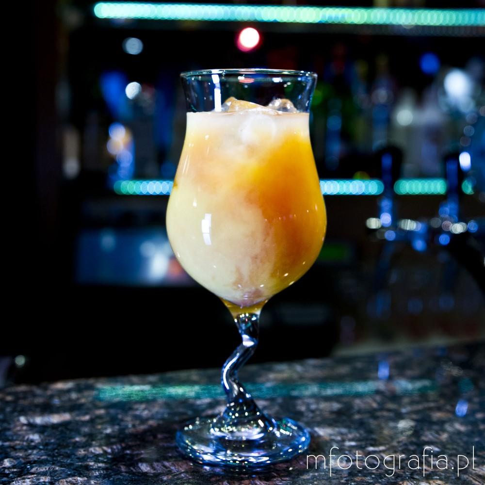 zdjęcia firmowa napoje alkohole