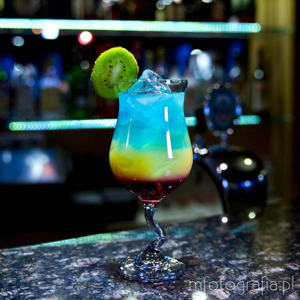 zdjęcie drinku