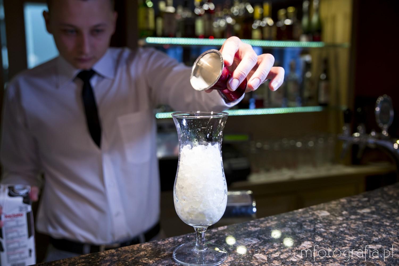 zdjęcie drinku pinacolada jak zrobić