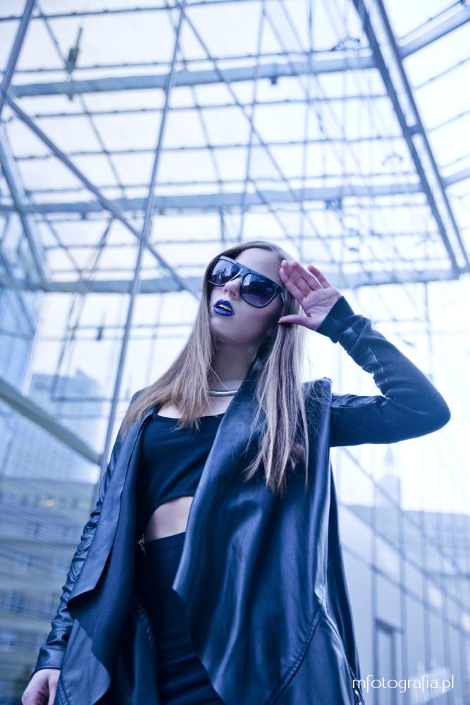 fotografia fashion