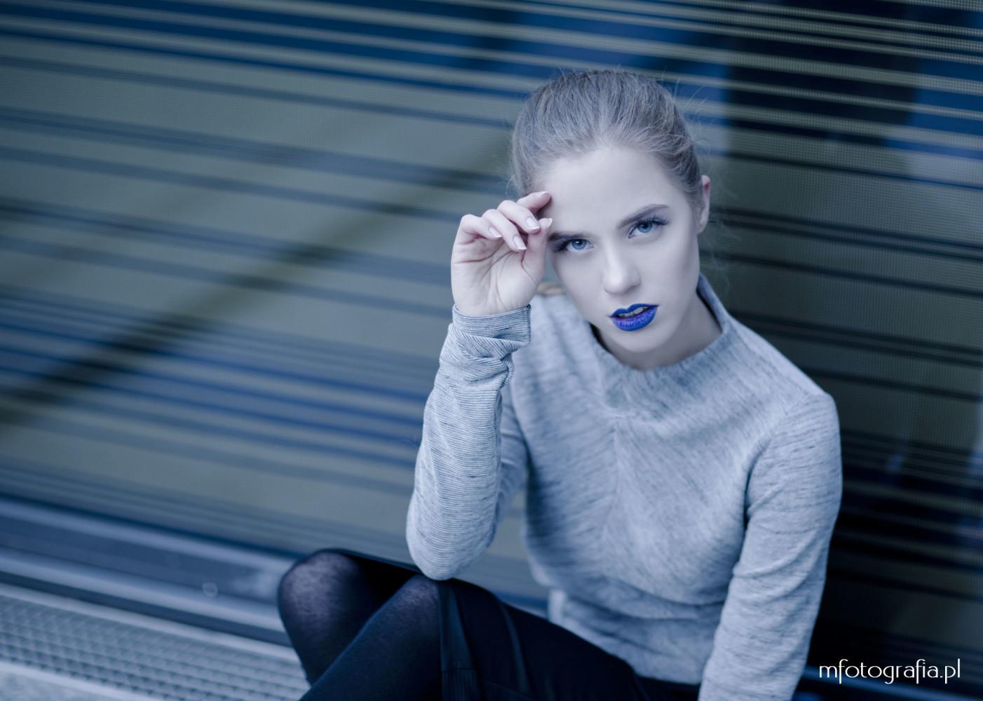 elegenckie foto fashion kobiety